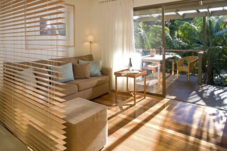 Lord Howe Island - Australie