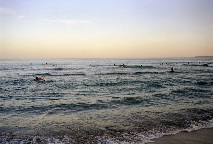 De Sydney à la Grande Barrière- L'Australie en hôtels d'exception