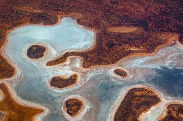 Queensland - Australie