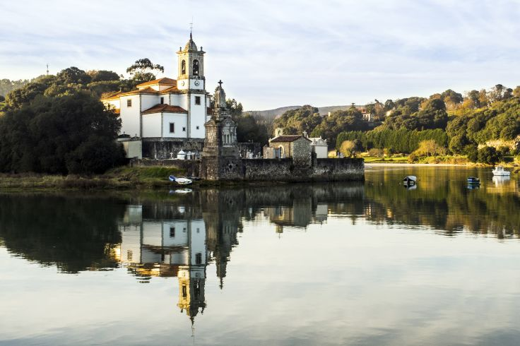 Llanes - Asturies - Espagne