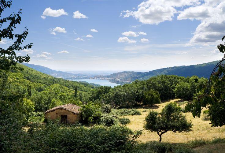 Asturies - Espagne