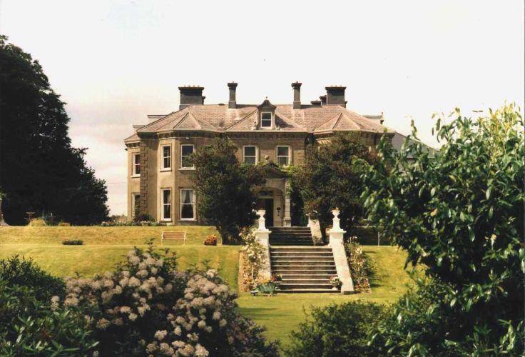 S'échapper hors saison - Condensé d'Irlande et belles adresses